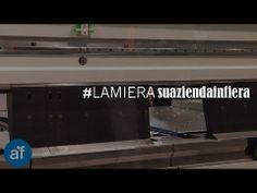 Macchine lavorazione lamiera - Lamiera
