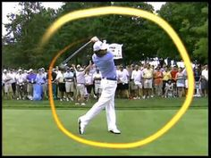 (1) Rory McIlroy US Open Golf Swing Analysis—Part I - YouTube