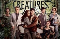 Google Image Result for http://veryaware.com/wp-content/uploads/2012/11/BEAUTIFUL-CREATURES-poster1-516x340.jpg