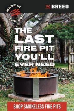 Fire Pit Landscaping, Fire Pit Backyard, Backyard Seating, Backyard Garden Design, Home Landscaping, Yard Design, Backyard Projects, Backyard Patio, Outdoor Fire
