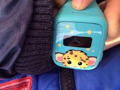 Thiết bị định vị trẻ em Torosi GW01 có tính năng nghe gọi - http://blog.shopanninh.com/danh-gia-thiet-bi-dinh-vi-tre-em-torosi-gw01/