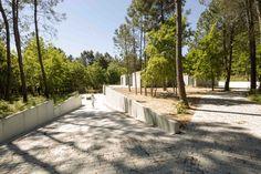 Galeria de Quinta do Carregal / WAATAA_we are all together around architecture - 6