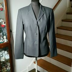 Pick 5 items for 30.00 Jacket by Ann Taylor we are a pet and smoking home Location 25 Ann Taylor Jackets & Coats
