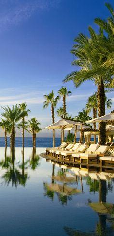 Hilton Los Cabos Beach and Golf Resort  <3 More information:TRAVEL JOURNEYS <3 www.travel-journeys.com <3 joy@travel-journeys.com