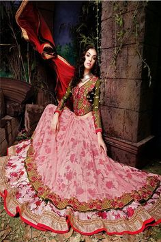 best net fabric saree to buy.