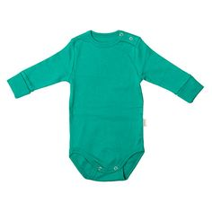 Bodysuit with extender - Maternity package 2016 - kela. Maternity, Bodysuit, Packaging, Yearly, Baby, Kid Stuff, Clothes, Products, Fashion