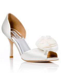 Badgley Mischka THORA - παπουτσια γυναικεια, νυφικα παπουτσια, παιδικα παπουτσια, ανδρικα παπουτσια, NAK Shoes.gr