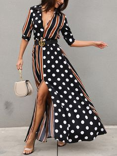Shop Sexy Trending Dresses – Chic Me offers the best women's fashion Dresses deals Short Beach Dresses, Sexy Dresses, Beautiful Dresses, Dress Outfits, Fashion Dresses, Summer Dresses, Awesome Dresses, Casual Dresses, Hijab Casual