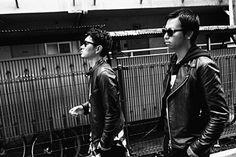 "TOKYO STREET THUG LIFE ""FUCK"" #ofthenigestyle #tokyo #street #thug #life #fuck #look #swag #gang #black #style"