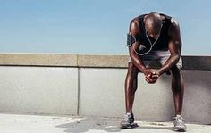 You Won't Believe How Tough This 2-Move Workout Is