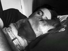 Love photos of Elvis sleeping - the only time He could escape from reality.