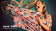 tune yards - Google Search