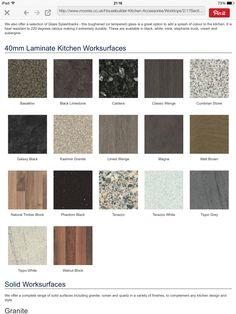 26 best kitchen worktops images kitchen doors laminate kitchen rh pinterest com