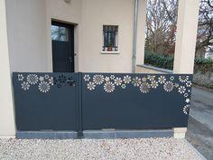 Gate Wall Design, Steel Gate Design, Front Gate Design, Main Gate Design, House Gate Design, Fence Design, Window Design, Door Design, Gate Designs Modern