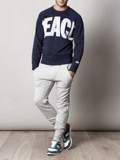 http://allerretour.org/en/men-sportswear/