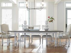 111 best paula deen furniture images paula deen howell rh pinterest com