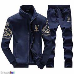 http://produto.mercadolivre.com.br/MLB-801986879-conjunto-moletom-casaco-e-calca-masculino-grife-d37-_JM
