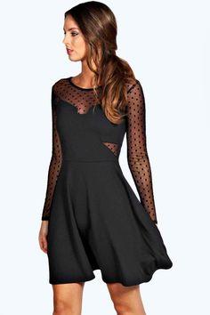 diseños de Vestidos Cortos Elegantes