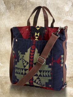 Ralph Lauren bag Denim And Supply 8ae5e748988ec