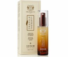 Free Skin & Co Roma Truffle Therapy Boosting Serum Sample:   ~  http://www.singlemommies.net/?p=42297