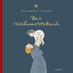Das Weihnachtskind von Rose Lagercrantz http://www.amazon.de/dp/3895653098/ref=cm_sw_r_pi_dp_vCDAwb09ZSWT7