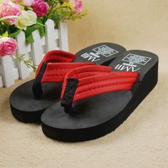 VISIT --> http://playertronics.com/products/korean-classic-summer-cloth-slippers-are-simple-explosion-high-heeled-woman-flops-sandals-pure-female-slippers/ http://playertronics.com/products/korean-classic-summer-cloth-slippers-are-simple-explosion-high-heeled-woman-flops-sandals-pure-female-slippers/