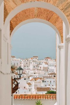 14 Beautiful Places To Visit In Spain - Travel Cadiz Spain, Granada Spain, Girona Spain, Cordoba Spain, Asturias Spain, Sevilla Spain, Places To Travel, Places To See, Spain Places To Visit