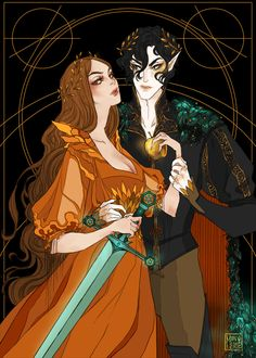 Cruel Prince Fanart - Queen of Nothing Character Inspiration, Character Art, Holly Black Books, Dan Green, Queen Of Nothing, Inheritance Cycle, King Book, Fanart, Book Fandoms