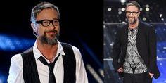 Moda: #10 #ragioni per #cantare ancora le canzoni anni 90 di Marco Masini (link: http://ift.tt/2lcnpBn )