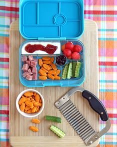 688 Best Bento Images Food Yummy Food Bento Box