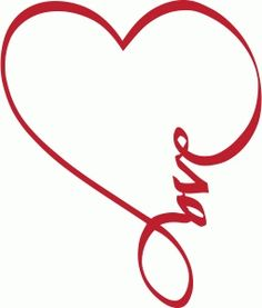 1000 images about love tattoo designs on pinterest love for Love home designs