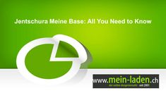 Meine Base All You Need to Know one of the well-known that helps people to reduce their saltiness from their body. Best Sites, Lead Generation, Need To Know, Helping People, Skincare, Wellness, Base, Letters, Products