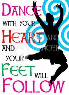 Dance Girl – The Highland Dancer – Dance Archive Celtic Dance, Irish Dance, Ballet Quotes, Dance Quotes, Scottish Highland Dance, Dance Motivation, Trip The Light Fantastic, Dancing Dolls, Funny Posters
