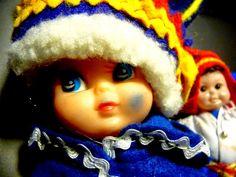 Saame. Lappi. Mitä se / tämä myydään. Elf On The Shelf, Retro, Toys, Holiday Decor, Vintage, Home Decor, Activity Toys, Decoration Home, Room Decor