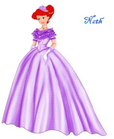 Disney Fan Art, Disney Love, Disney Pixar, Princes Dress, Disney Princesses And Princes, Unicorn Fantasy, Fantasy Dress, Cool Cartoons, Disney Cartoons
