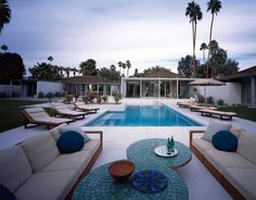 yeah I could live here...