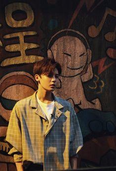 侯明昊 | Hou Minghao | Neo Hou | Bayan Khan | Chinese actor | Chinese idol | #neohou #houminghao #侯明昊 Chinese Boy, Chinese Gender, Drama, Ma Hao Dong, Singer One, A Love So Beautiful, We Are Young, Ulzzang Boy, Asian Actors