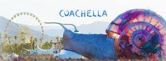 When was your last Coachella festival? Visit Coachella again at Festigo.co now #JustDoLaB #Coachella #festival #music #arts #color #sun #dessert #CoachellaFestival #love #electronicmusic #sun