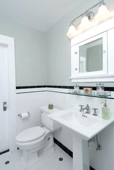 1920S Bathroom Sink - Bathroom furniture is currently an significant part any new bathroom and having somewhere to store your bathroom essentials from sight will make a very tidy, clutter free look. Bathroom furniture has become an increasingly popular selection for all those that are creating...