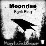 Moonrise Book Blog | Review of After Life Lessons by Laila Blake & L.C. Spoering