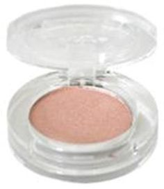 Pure eye shadow in Vanilla Sugar is the first and only of its kind to be made from antioxidant rich fruit and vegetable pigments. Vanilla Sugar eye shadow is the perfect neutral champagne. 100 Pure Cosmetics, Shimmer Eyeshadow, Vanilla Sugar, Beauty Essentials, Summer Essentials, Luxury Beauty, Makeup Collection, Natural Makeup, The 100