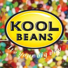 Kool Beans celebrate card for Kinky Rhino Greeting Cards in South Africa Birthday Quotes, 50th Birthday, Birthday Celebration, Birthday Wishes, Birthday Ideas, Birthday Cards, Happy Birthday, Afrikaanse Quotes, Baked Beans