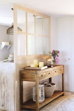 20 Most Popular Study Table Designs and Childrens Chairs Today. Study Table Designs, Study Room Design, Living Room Colors, Living Room Decor, Interior Design Living Room Warm, Interior Livingroom, Painting Oak Cabinets, Country Dining Rooms, House Entrance