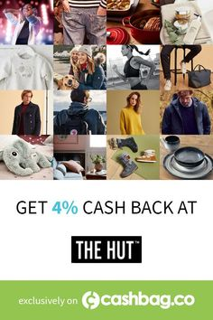 The Hut were you find luxury homeware, fashion, & beauty Fashion Beauty, Luxury Fashion, Shopping