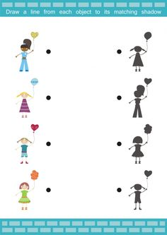 Use this free printable activity sheet in the classroom or at home to get your…