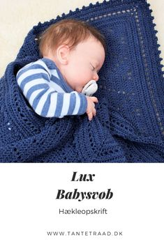 Crochet Baby, Knit Crochet, Drops Baby, Knitting Patterns, Crochet Patterns, Baby Bumper, Baby Afghans, Color Themes, Fun Learning