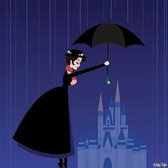 Mary Poppins                                                                                                                                                                                 More