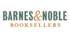 Barnes & Noble Mystery Coupon! 10%, 15%, 20%, 30%, or 50% OFF One Item!| WooHooYeah