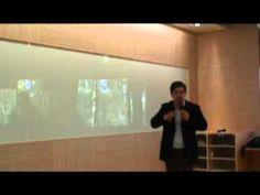 溫帶維 - 理性,幸福,理想人生 - 2010 - YouTube