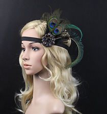 Image result for headdress headband Mascot Costumes, Headdress, Crown, Image, Jewelry, Fashion, Headpiece, Corona, Jewlery